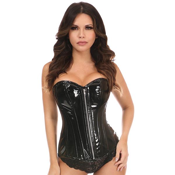 Latina with nice ass